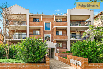 Recently Sold 7/6-10 Mill Street, CARLTON, 2218, New South Wales