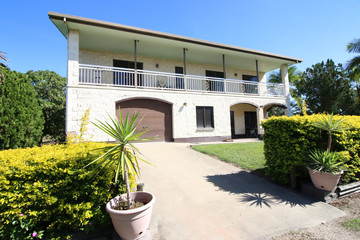 Recently Sold 106 BARTLETT ROAD, HORSESHOE LAGOON, 4809, Queensland