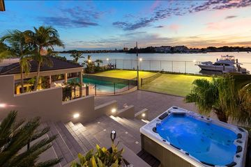 Recently Sold 55 Abbotsford Pde, Abbotsford, 2046, New South Wales