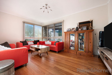 Recently Sold 6 Hampton Drive, Hampton Park, 3976, Victoria