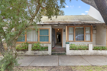 Recently Sold 51 Taylor Street, ANNANDALE, 2038, New South Wales
