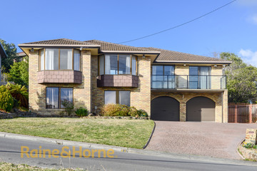 Recently Sold 93 Wentworth Street, BELLERIVE, 7018, Tasmania