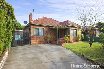 Recently Sold 227 Stoney Creek Road, KINGSGROVE, 2208, New South Wales