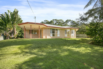 Recently Sold 10 Investigator Ave, COOLOOLA COVE, 4580, Queensland