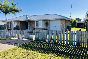 Recently Sold 33 Canberra Avenue, COOLOOLA COVE, 4580, Queensland