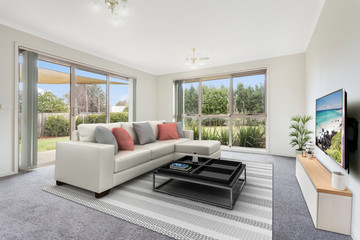 Recently Sold 2 Sunny Park Close, GISBORNE, 3437, Victoria