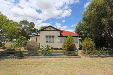 Recently Sold 1 Reen St, Kingaroy, 4610, Queensland