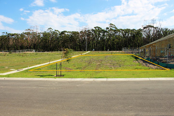 Recently Sold 22 Como Avenue, BURRILL LAKE, 2539, New South Wales