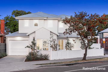 Recently Sold 238 Douglas Parade, NEWPORT, 3015, Victoria