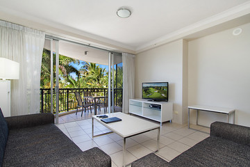 Recently Sold Unit 2074 'Chevron Renaissance' 23 Ferny Ave, SURFERS PARADISE, 4217, Queensland