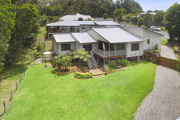Recently Sold 8 Gerrygone Place, POMONA, 4568, Queensland