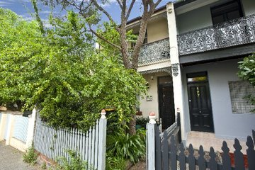 Recently Sold 129 Alice Street, Newtown, 2042, New South Wales