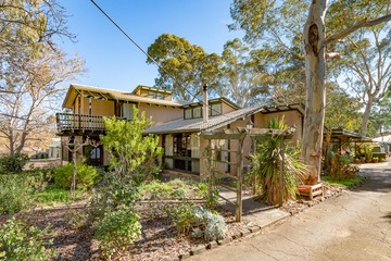 Recently Sold 27 Windsor Avenue, Hahndorf, 5245, South Australia