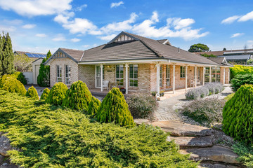 Recently Sold 22 Gollan Avenue, STRATHALBYN, 5255, South Australia