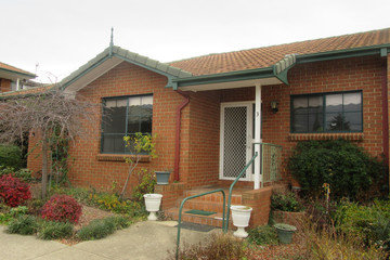 Recently Sold 3/43 SOHO STREET, COOMA, 2630, New South Wales