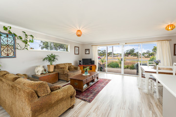 Recently Sold 4 Jupiter Street, MILANG, 5256, South Australia