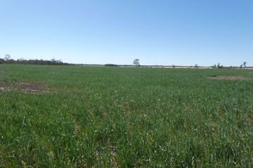 Recently Listed 9205 Meandarra -Talwood Rd, Bungunya, via, GOONDIWINDI, 4390, Queensland