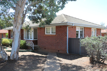 Recently Sold 40 MEDLYN and PORTER STREETS, PARKES, 2870, New South Wales