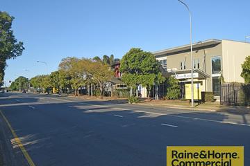 Recently Listed 7/11 Buchanan Road, BANYO, 4014, Queensland