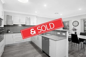 Recently Sold 4 Woodland Road, TERRIGAL, 2260, New South Wales