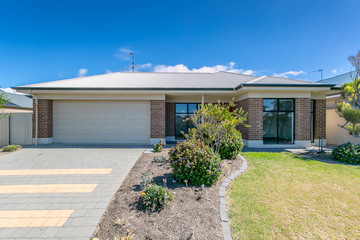 Recently Sold 5 Cormorant Court, MIDDLETON, 5213, South Australia