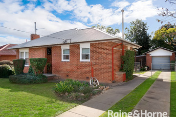 Recently Sold 65 Fernleigh Road, TURVEY PARK, 2650, New South Wales