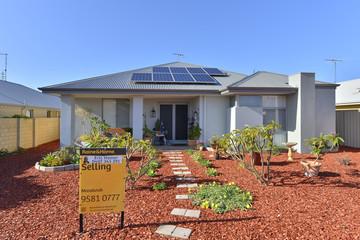 Recently Sold 5 Occator Way, Falcon, 6210, Western Australia
