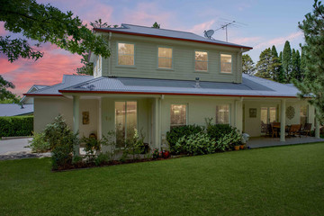 Recently Listed 10 / 112 Craigend Street, Leura, 2780, New South Wales