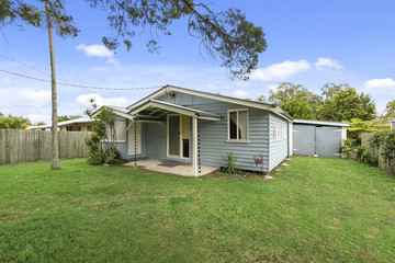 Recently Sold 38 Bass Street, TIN CAN BAY, 4580, Queensland