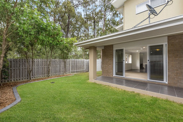Recently Sold 2/10 Tess Road, Coomera, 4209, Queensland