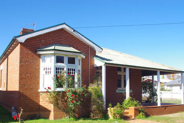 Recently Sold 55 Redfern Street, COWRA, 2794, New South Wales
