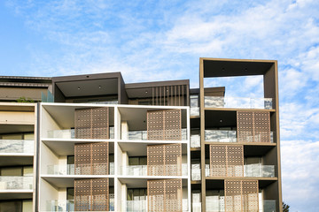 Recently Sold 5/260 Wardell Road, Marrickville, 2204, New South Wales