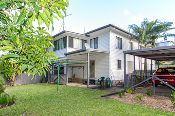 Recently Sold 502 TWEED VALLEY WAY, South Murwillumbah, 2484, New South Wales