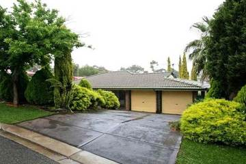 Recently Listed 32 Hudson Lowe Drive, Greenwith, 5125, South Australia