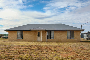 Recently Sold 74 WALLUMBILLA NORTH ROAD, WALLUMBILLA, 4428, Queensland