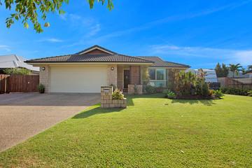 Recently Sold 14 Cumming Court, Glenella, 4740, Queensland