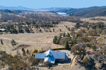 Recently Sold 18 High Country Drive, Jindabyne, 2627, New South Wales