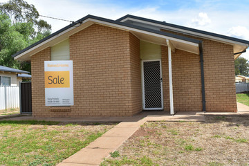 Recently Sold 7 Walker Crescent, WELLINGTON, 2820, New South Wales