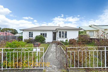 Recently Sold 2 Resolution Street, WARRANE, 7018, Tasmania