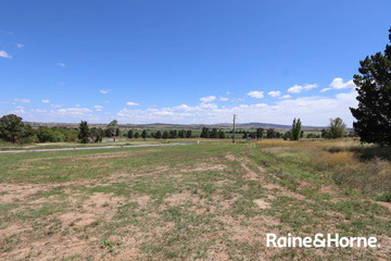 Recently Sold 7 Campbell Close, LLANARTH, 2795, New South Wales