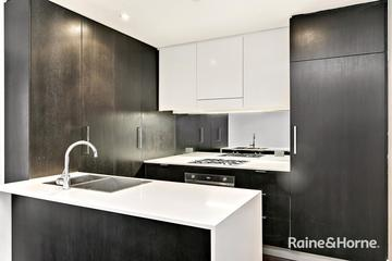 Recently Sold 516/9-15 Bayswater Road, Potts Point, 2011, New South Wales
