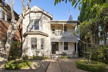 Recently Sold 69 Darley Road, RANDWICK, 2031, New South Wales