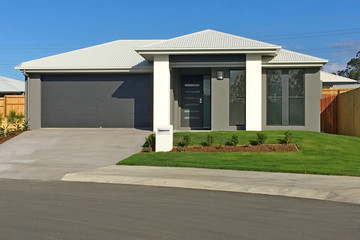 Recently Listed 13 Bignell Circuit, Greenbank, 4124, Queensland