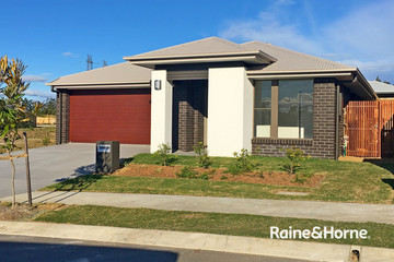 Recently Listed 17 Bignell Circuit, Greenbank, 4124, Queensland