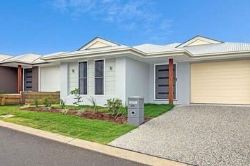Recently Listed 49 Synergy Drive, COOMERA, 4209, Queensland