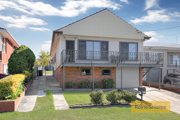 Recently Sold 45 Highclere Avenue, BANKSIA, 2216, New South Wales