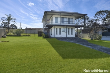 Recently Sold 4 Hulani St, Budgewoi, 2262, New South Wales