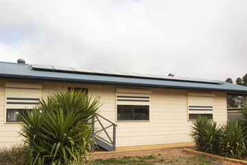 Recently Sold 34 Drysdale Street, Stirling North, 5710, South Australia