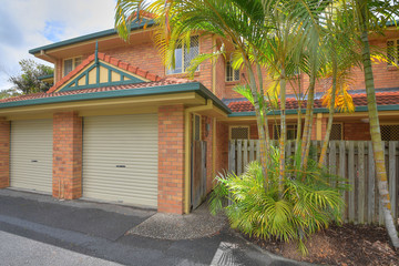 Recently Sold 5/88 Old Coach Road, Mudgeeraba, 4213, Queensland
