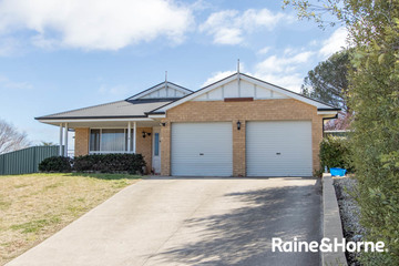 Recently Sold 34 Hassall Grove, KELSO, 2795, New South Wales